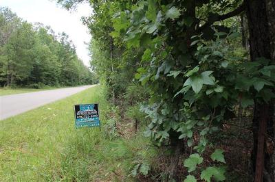 Residential Lots & Land For Sale: Cornelison Rd