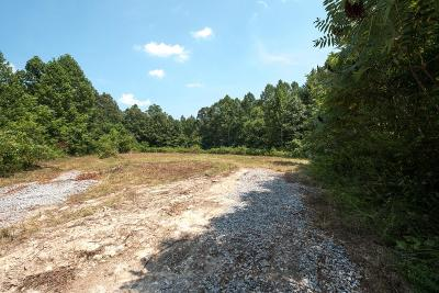 Franklin Residential Lots & Land For Sale: 7514 Ivorybill Ln