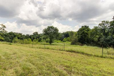 Brentwood Residential Lots & Land For Sale: 1422 Franklin Rd