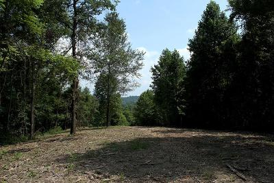 Residential Lots & Land For Sale: 1454 Shell Rd