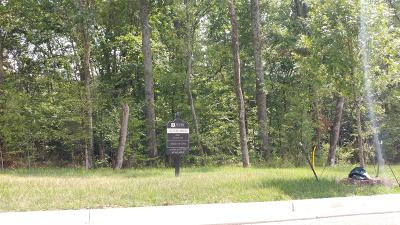 Brentwood  Residential Lots & Land Under Contract - Not Showing: 6455 Penrose Drive