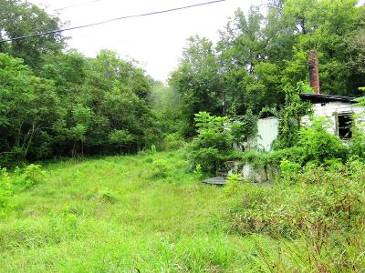 Residential Lots & Land For Sale: 8633 Lawrenceburg Highway