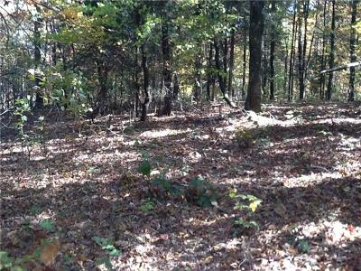 Cumberland Furnace Residential Lots & Land For Sale: Center Point Rd