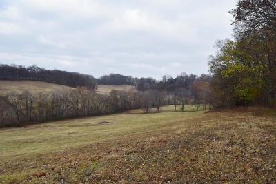 Thompsons Station  Residential Lots & Land For Sale: 3 Thompson Station Rd W