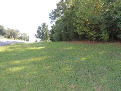 Clarksville Residential Lots & Land For Sale: 2075 Mossy Oak Cir