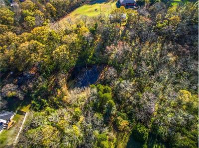 Mount Juliet Residential Lots & Land Under Contract - Showing: 1070 Singing Springs Rd