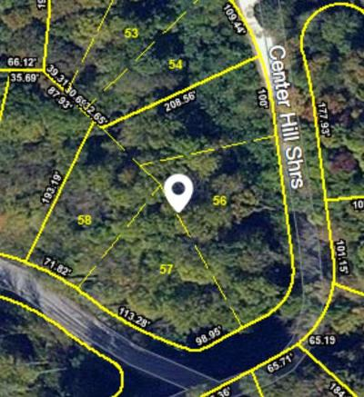 Residential Lots & Land For Sale: 55 Lakeview Dr