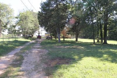 Spring Hill Residential Lots & Land Under Contract - Showing: 4734 Kedron Rd