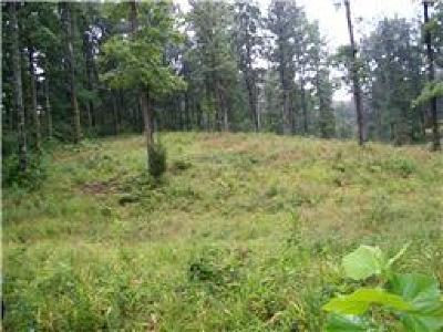 Mcewen Residential Lots & Land For Sale: Nesbitt Hollow Rd
