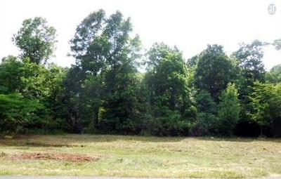 Columbia  Residential Lots & Land For Sale: 229 Patterson Dr