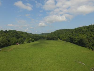 Collinwood Residential Lots & Land Under Contract - Showing: Waterfall Creek Rd
