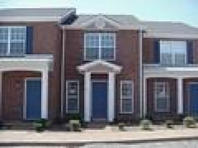 Rutherford County Rental For Rent: 214 Stewarts Landing