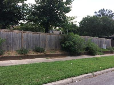 Nashville Residential Lots & Land For Sale: 324 50th Avenue North
