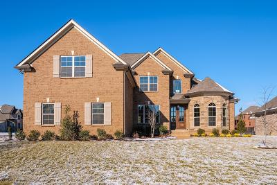 Autumn Ridge, Autumn Ridge Ph 1, Autumn Ridge Ph 2, Autumn Ridge Ph3 Sec3, Autumn Ridge Ph6, Autumn Ridge Sec1 Ph3 Single Family Home For Sale: 1808 Witt Way Dr (288)