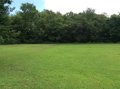 Columbia Residential Lots & Land Under Contract - Showing: 650 Canaan Rd