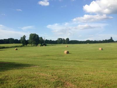 Franklin Residential Lots & Land For Sale: 4730 Edwardian Trace
