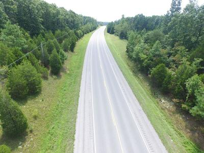 Residential Lots & Land For Sale: W Side Lick Creek Rd