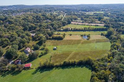 Antioch Residential Lots & Land For Sale: 14155 Old Hickory Blvd