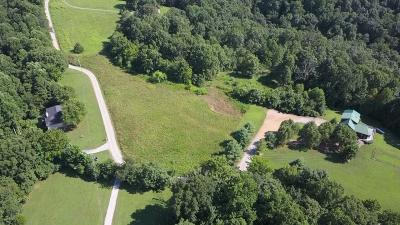 Goodlettsville Residential Lots & Land Under Contract - Showing: 1040 Thornberry Trce