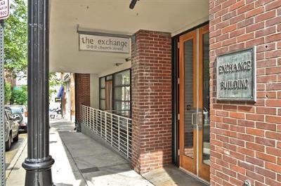 Nashville Condo/Townhouse For Sale: 309 Church St Apt 407 #407