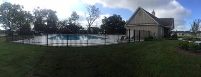 Single Family Home For Sale: 2157 Cason Ln