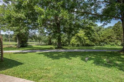 Franklin Residential Lots & Land For Sale: 4388 Arno Rd