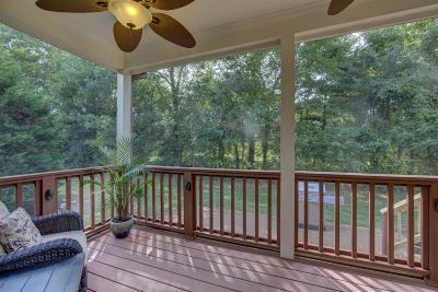 Brentwood, Franklin Single Family Home For Sale: 1004 Lower Stow Ct