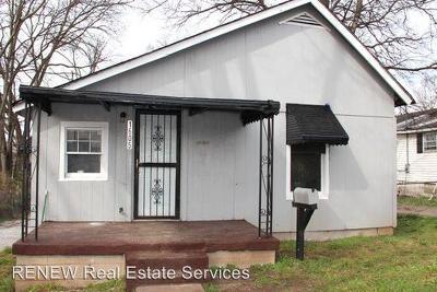 Nashville Single Family Home For Sale: 1605 21st Ave N