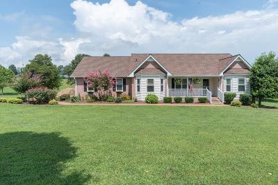 Portland Single Family Home For Sale: 389 Ranch Rd