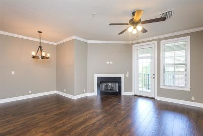 Brentwood Condo/Townhouse Under Contract - Showing: 307 Seven Springs Way Apt 202
