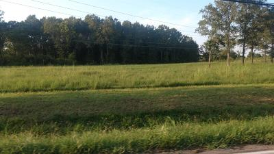 Residential Lots & Land For Sale: Lynchburg Rd