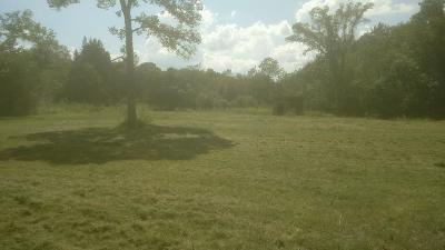 Murfreesboro Residential Lots & Land For Sale: 11853 Mona Rd