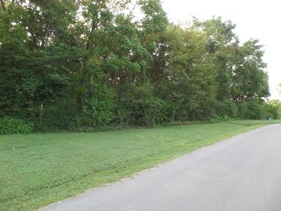 Murfreesboro Residential Lots & Land For Sale: Armor Pl