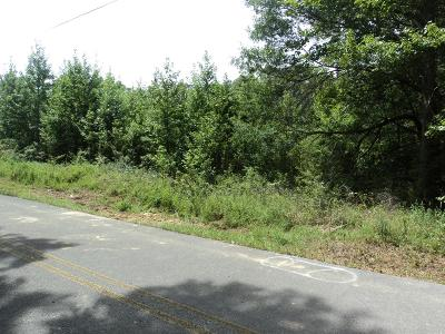 Residential Lots & Land For Sale: Howell Rd