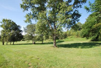 Hendersonville Residential Lots & Land Under Contract - Showing: 2325 New Hope Rd