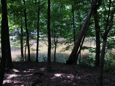 Christian County, Ky, Todd County, Ky, Montgomery County Residential Lots & Land For Sale: Wylie Powers Rd