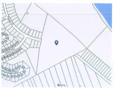 Madison Residential Lots & Land For Sale: 1231 Pawnee Trl