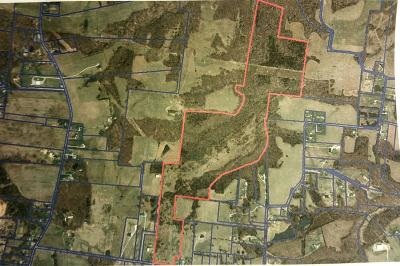 Goodlettsville Residential Lots & Land For Sale: 6108 Greenbrier Cemetery Rd