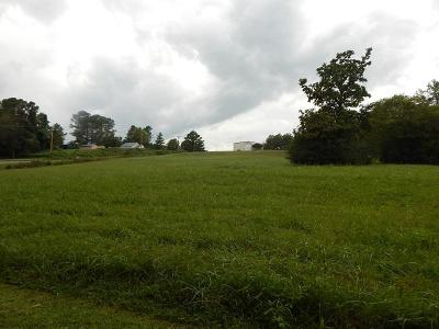 Lawrenceburg Residential Lots & Land For Sale: 1219 West Gaines