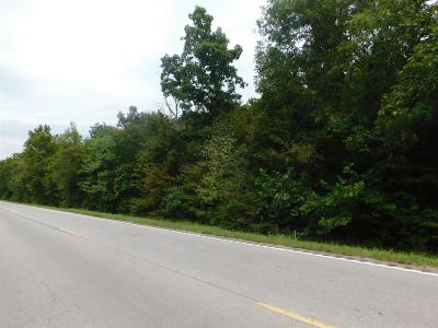 Waverly Residential Lots & Land For Sale: Highway 13 S