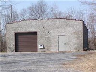 Pleasant View TN Commercial For Sale: $1,400,000