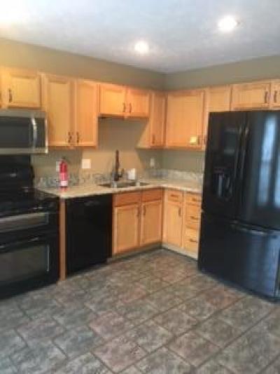 Rental For Rent: 210 Stanton Hall Lane #210 #210