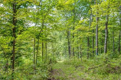 Franklin Residential Lots & Land For Sale: Leipers Creek Rd