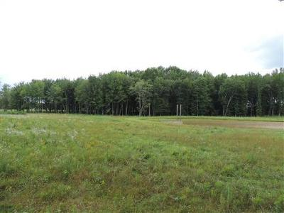 Clarksville Residential Lots & Land Under Contract - Showing: 2 Sango Rd.