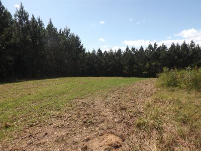 Lawrenceburg Residential Lots & Land For Sale: Chestnut Grove Cemetery Rd