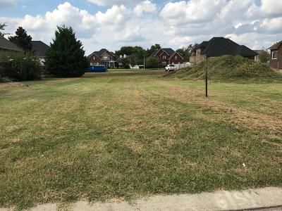 Murfreesboro Residential Lots & Land For Sale: 439 Garden City Dr