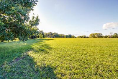 Dickson TN Residential Lots & Land For Sale: $459,900