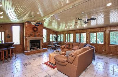 Auburntown, Beechgrove, Bradyville, Gassaway, Liberty, Mcminnville, Morrison, Readyville, Smithville, Woodbury Single Family Home For Sale: 692 Tanglewood Dr