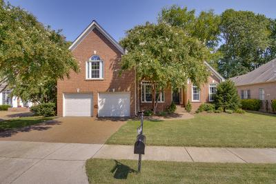 Polk Place, Polk Place Sec 10, Polk Place Sec 6 Single Family Home Under Contract - Showing: 120 Sontag Dr