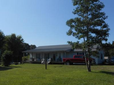 Smithville TN Single Family Home For Sale: $249,900